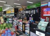 Shop & Retail Business in Epping