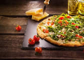 Food, Beverage & Hospitality Business in Beverly Hills