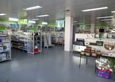 Homeware & Hardware Business in Rutherglen