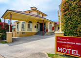 Accommodation & Tourism Business in Lithgow
