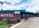 Accommodation & Tourism Business in Rainbow