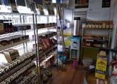 Health & Beauty Business in Wagga Wagga