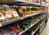 Grocery & Alcohol Business in Lalor
