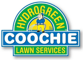 Home & Garden Business in North Wollongong