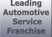 Automotive & Marine Business in East Brisbane