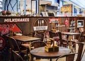 Food, Beverage & Hospitality Business in Broadbeach