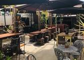 Cafe & Coffee Shop Business in Pomona