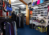 Clothing & Accessories Business in Smithton