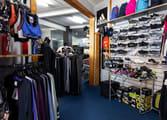 Shop & Retail Business in Smithton