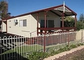 Caravan Park Business in Wallaroo