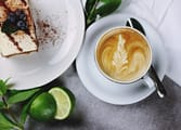 Cafe & Coffee Shop Business in Deniliquin