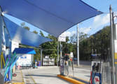 Service Station Business in Townsville