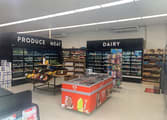 Supermarket Business in Jindalee