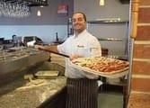 Food, Beverage & Hospitality Business in Highland Park