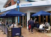 Restaurant Business in Mornington