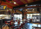 Food, Beverage & Hospitality Business in Ocean Grove