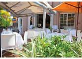 Restaurant Business in Main Beach