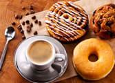 Cafe & Coffee Shop Business in Glen Iris