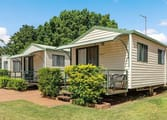 Caravan Park Business in Mount Isa