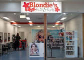 Beauty, Health & Fitness Business in Cairns