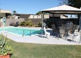 Accommodation & Tourism Business in Biloela