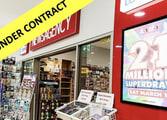 Newsagency Business in Glenelg