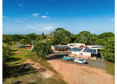 Accommodation & Tourism Business in Bynoe