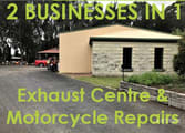 Automotive & Marine Business in Mount Gambier