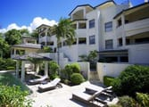 Professional Services Business in Airlie Beach