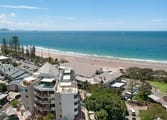 Management Rights Business in Mooloolaba