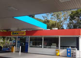 Service Station Business in Brisbane City