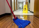 Cleaning Services Business in Monterey