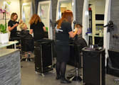 Beauty Salon Business in Altona