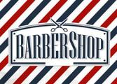 Beauty Salon Business in Brunswick