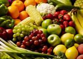 Fruit, Veg & Fresh Produce Business in Epping