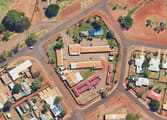 Accommodation & Tourism Business in Halls Creek