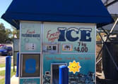 Vending Business in Brisbane City