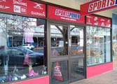 Retailer Business in Tumut