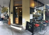 Cafe & Coffee Shop Business in Petersham