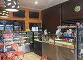 Bakery Business in Bentleigh