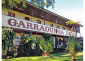 Hotel Business in Garradunga