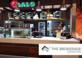 Shop & Retail Business in Rockdale