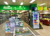 Supermarket Business in Dromana