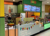 Food, Beverage & Hospitality Business in Kawana