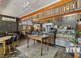 Cafe & Coffee Shop Business in Wynyard