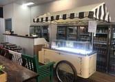 Restaurant Business in Stanwell Park