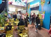 Retailer Business in Cairns