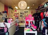 Retail Business in Wodonga