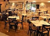 Accommodation & Tourism Business in Eltham