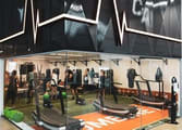 Sports Complex & Gym Business in Robina